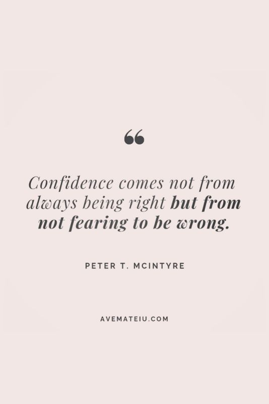Life Quotes : Motivational Quote Of The Day – January 2, 2019 - The Love Quotes | Looking for Love Quotes ? Top rated Quotes Magazine & repository, we provide you with top quotes from around the world