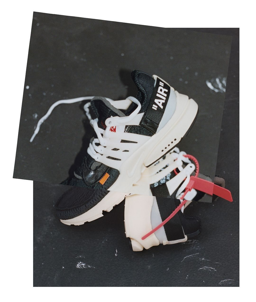 9a849c6f We've reopened the store raffles for the Nike x Off-White THE TEN Presto  and Air Max 90 for New York and Miami customers. The following releases  will be ...