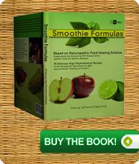smoothie formulas jeff primack pdf