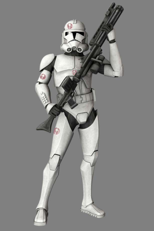 Star Wars The Clone Wars Clone Trooper 91st Mobile Reconnaissance Corps Clonewars Clone Wars Star Wars Clone Wars Star Wars Images Star Wars Background