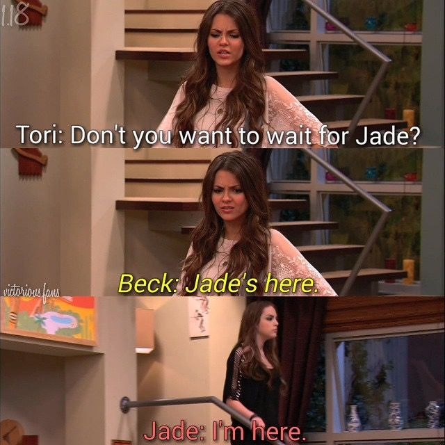 I M Here Icarly And Victorious Victorious Victorious Cast