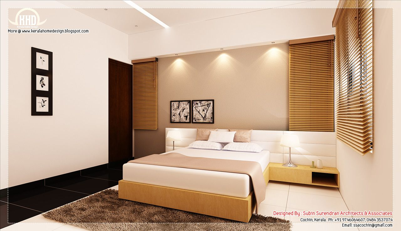 Beautiful home interior designs design also office by siraj   kerala plans in rh pinterest