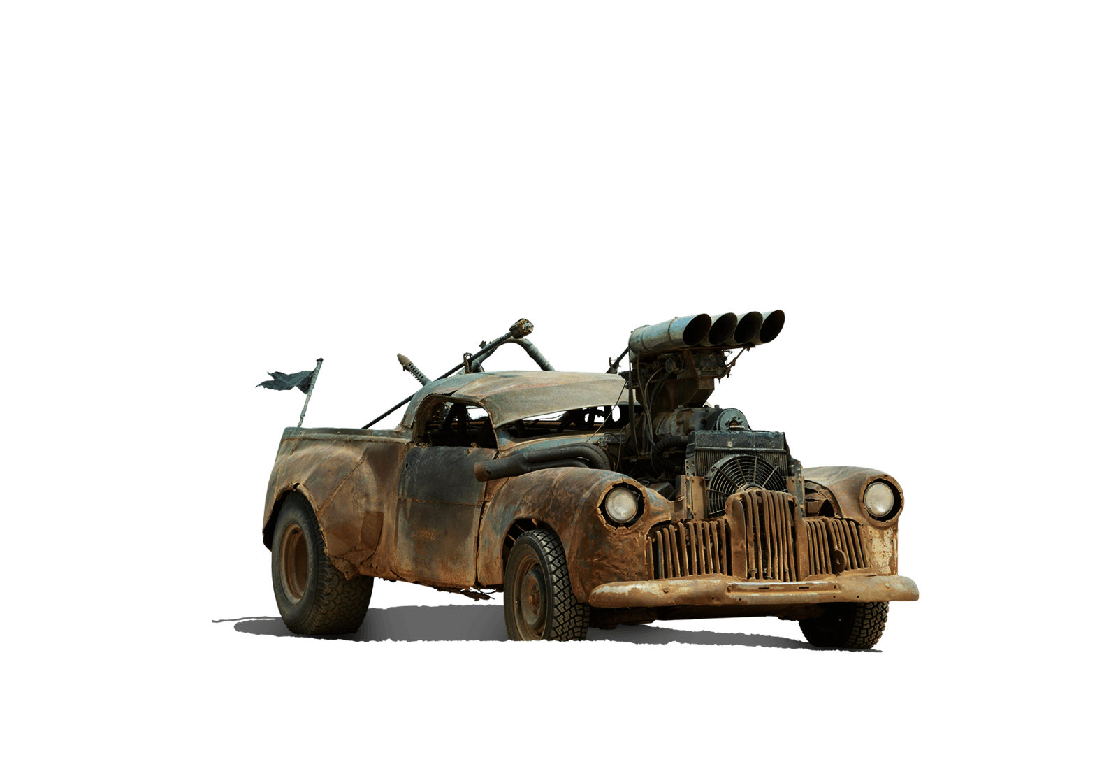 Mad Max Fury Road Vehicle Showcase Site Mad Max Mad Max Fury Road Fury Road