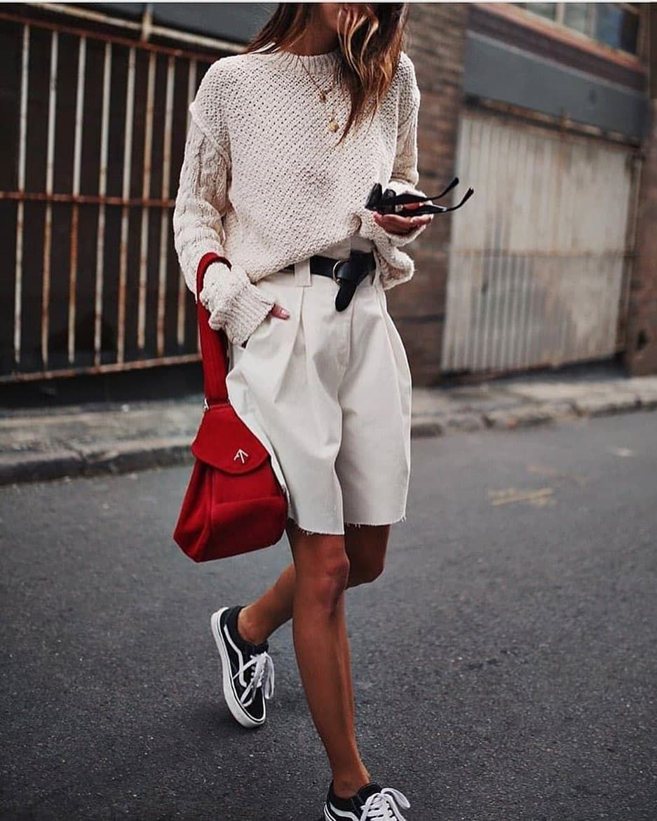 "Amorina🏹❤ on Instagram: ""👋 @street_style_corner - 🙌🏻🙌🏻 📸 @andicsinger #fashionable #fashion#fashionblog #fashionista #fashionpost#blogger #beautiful #matching…"" 1"