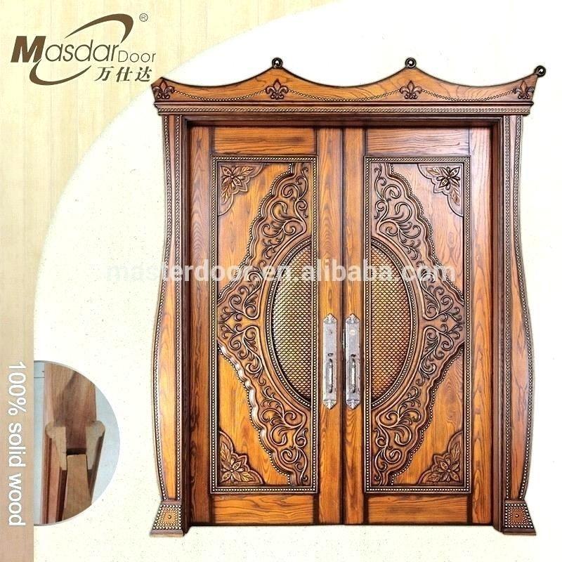 Modern Wooden Door Designs For Houses Main Door Modern Wooden Front Door Designs For Houses Front Doors With Images Double Door Design House Front Door Design Door Design