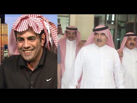 المباحث السعودية في مواجهة غانم الدوسري برنامج الجنادرية مع غانم الدوسري حساب تويتر Https Twitter Com Ghanemalmasarir حساب فيس بوك Http Beanie Fashion To Go