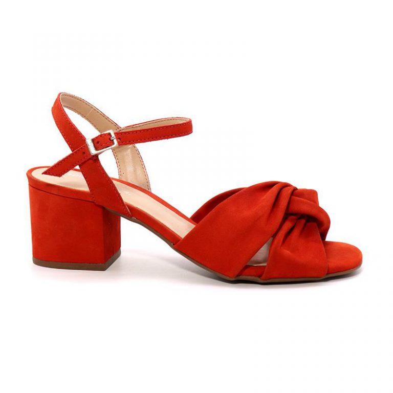 Pin De Moda Argentina En Zapatos Y Sandalias Primavera Verano 2020 Hush Puppies Zapatos Primavera Verano