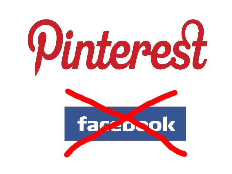 #pinterest WIN!!!!!!!!!!!!!!!!!!!!!!!!!!