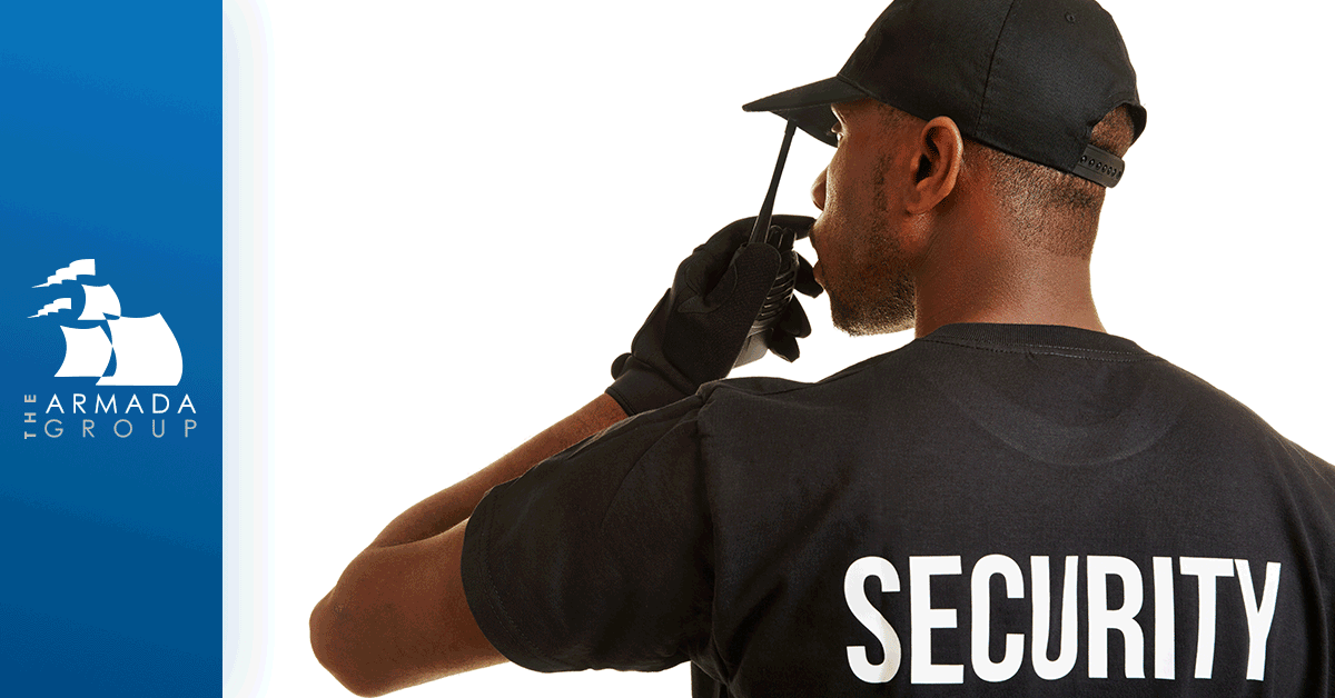 How To Become The Ultimate Cyber Security Guard Security Guard Security Tips Cyber Security