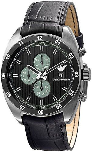 d540712ad93 http   makeyoufree.org armani-quartz-chronograph-green-