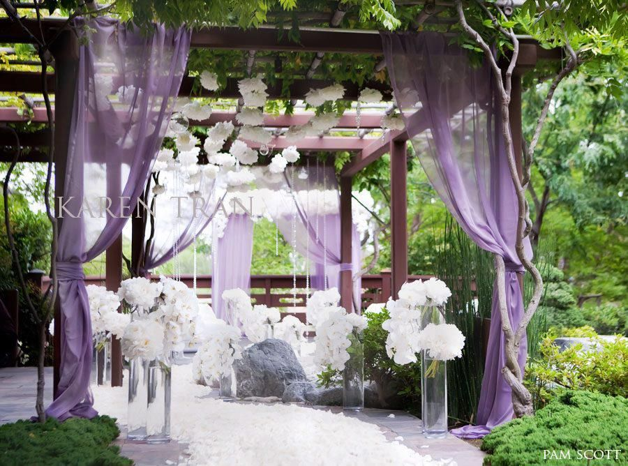 Best 25 Wedding Stress Ideas On Pinterest: Best 25+ Lilac Wedding Ideas On Pinterest