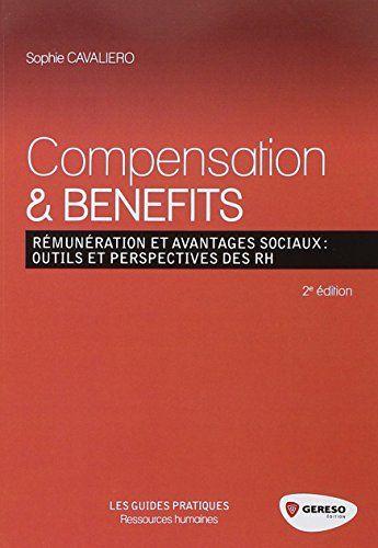 Disponible à la BU http://penelope.upmf-grenoble.fr/cgi-bin/abnetclop?TITN=940173