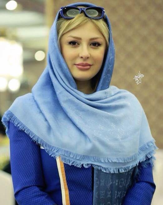 Niousha Zeyghami