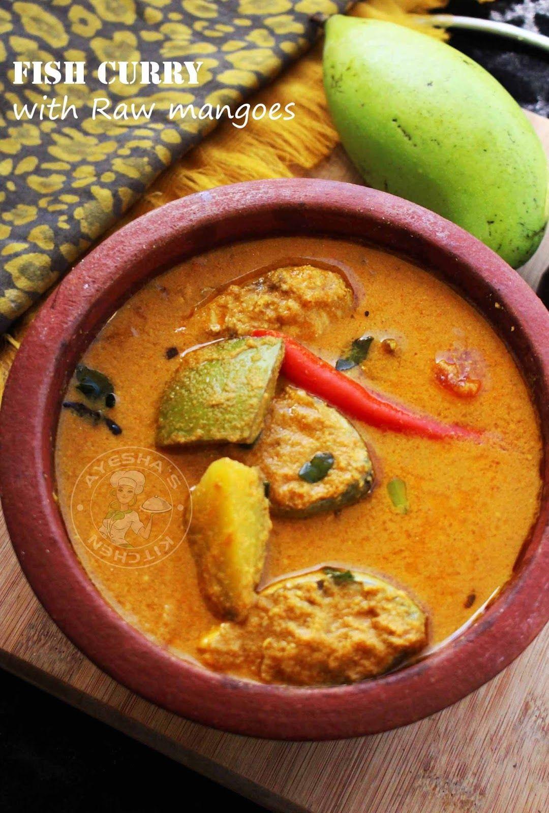 Ayeshas kitchen dessert recipes cuisine and snacks tastes of malabar food blog forumfinder Gallery