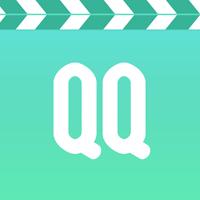 Floqq on online-opetuksen ja kurssien alusta http://www.floqq.com/en/