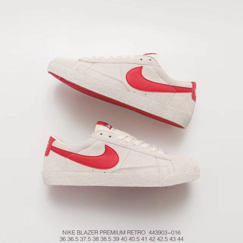 Nike Blazer South Africa 903 016 Fsr Nike Blazer Premium Retro Suede Sneakers Retro Sneakers Vintage Sneakers Nike Sneakers Outfit