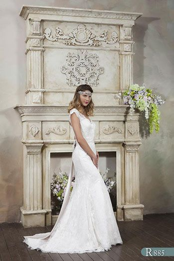 White Rose Bridal Gowns Wedding Dresses K T Boutique Located In Broseley Telford Shropshire