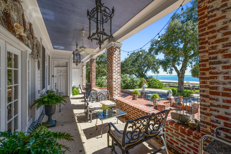 Listingaddress Waterfront Homes Biloxi Jackson St