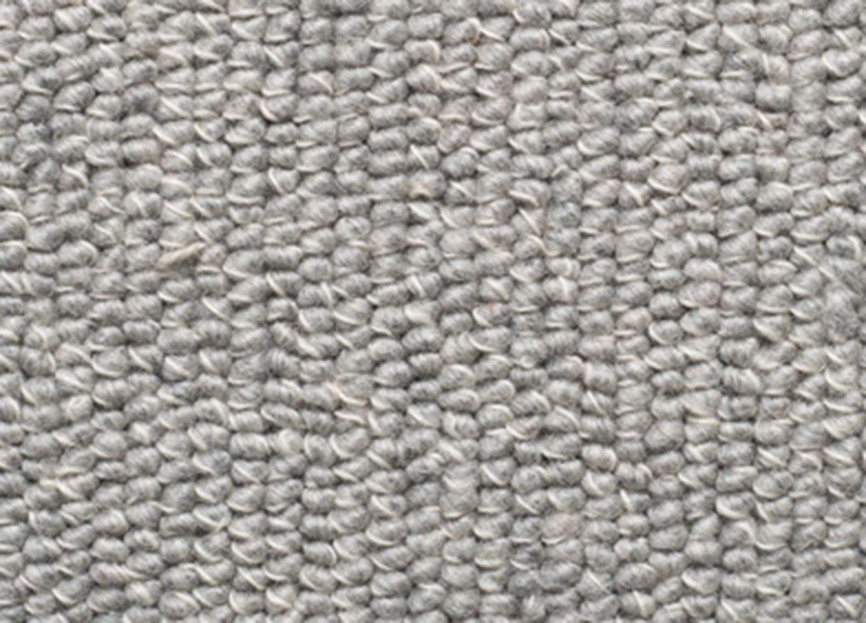 Get The Look Shades Of Grey Lisburn Cavalier Bremworth Carpet In Damask Est Living