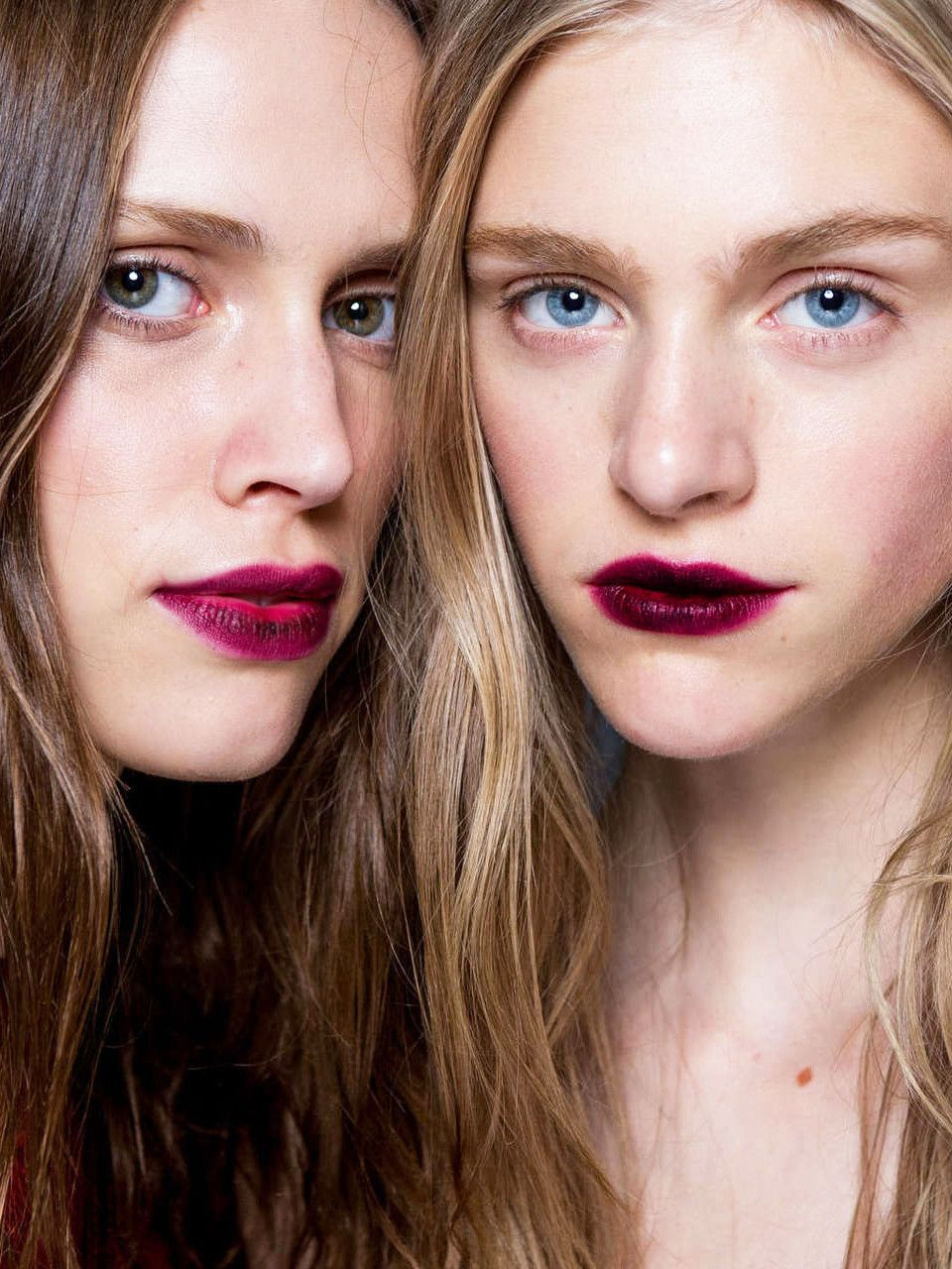 To acquire Trend beauty holiday party makeup picture trends