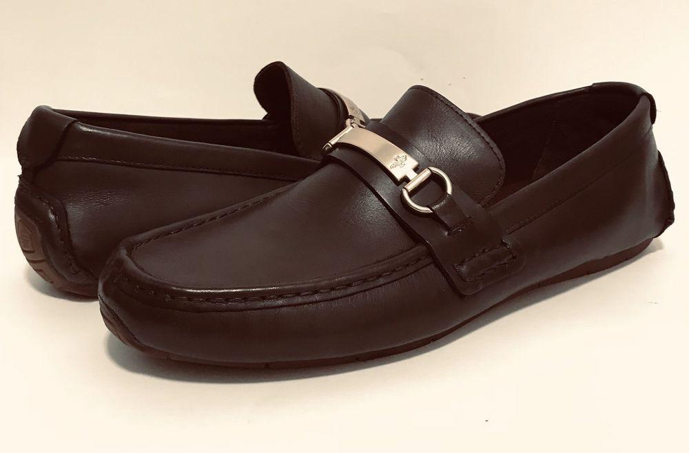 Dress shoes men, Cole haan men, Loafers men