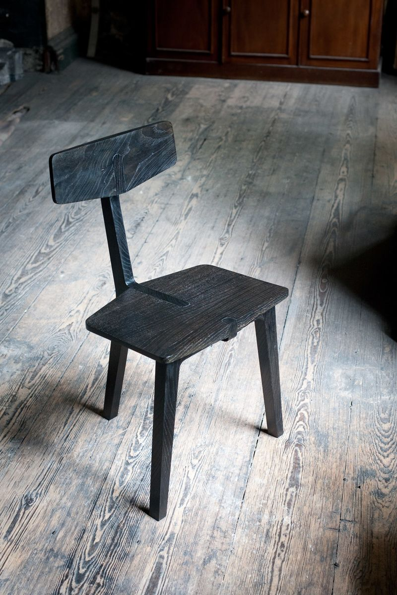 tray chair tierney haines architects muebles pinterest chair rh pinterest com tray cart tray charge hotel