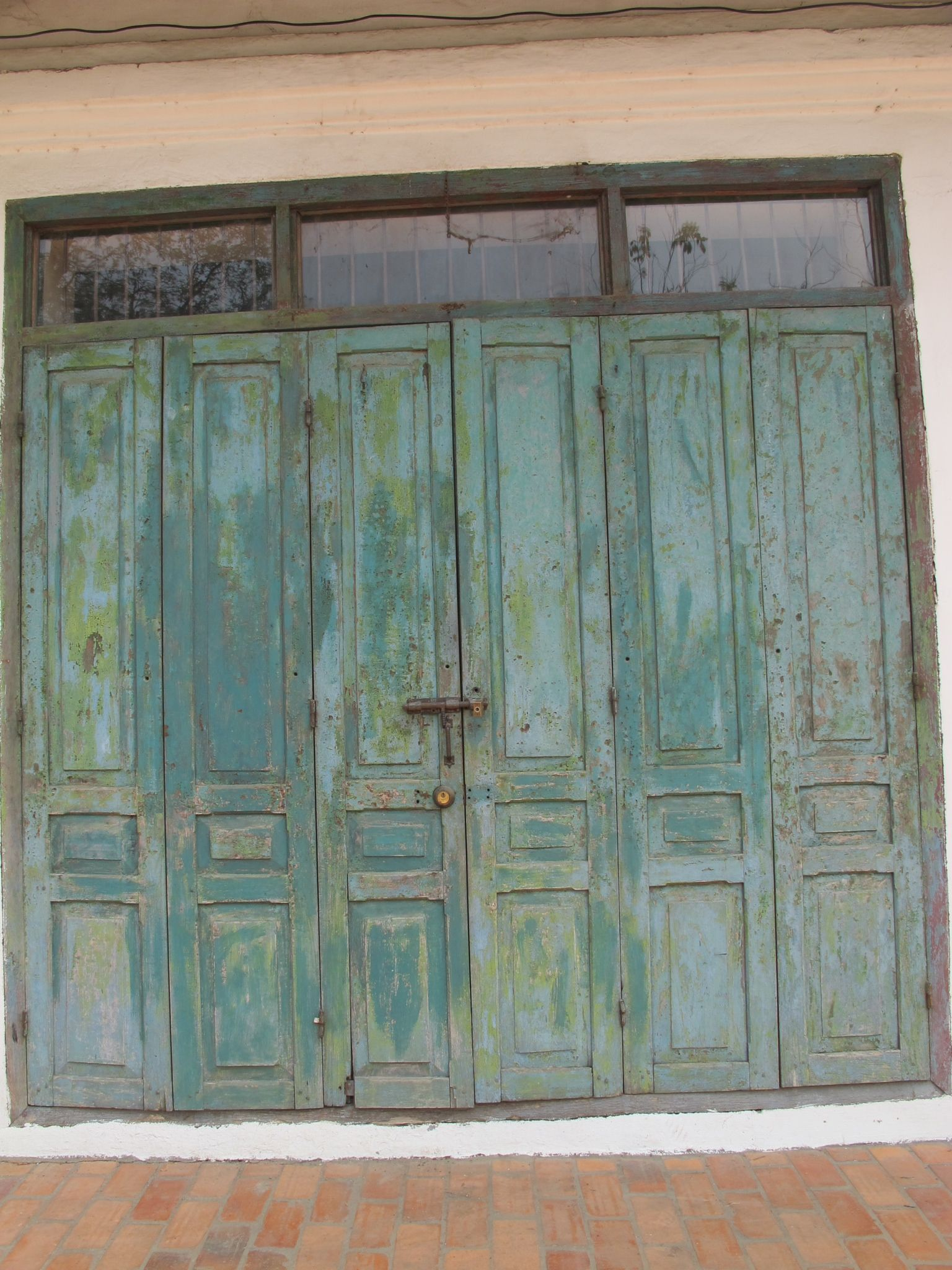 style diy and cafe barn doors swinging kitchen baby door withrow nate of best gate by rustic