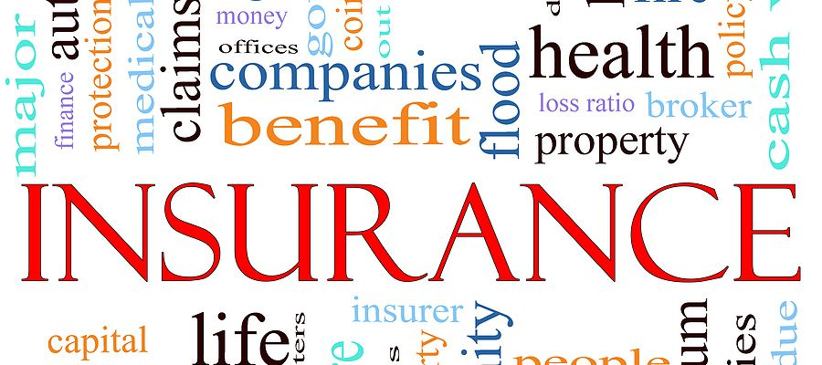 Kirsteininsuranceservice Provides You The Affordable