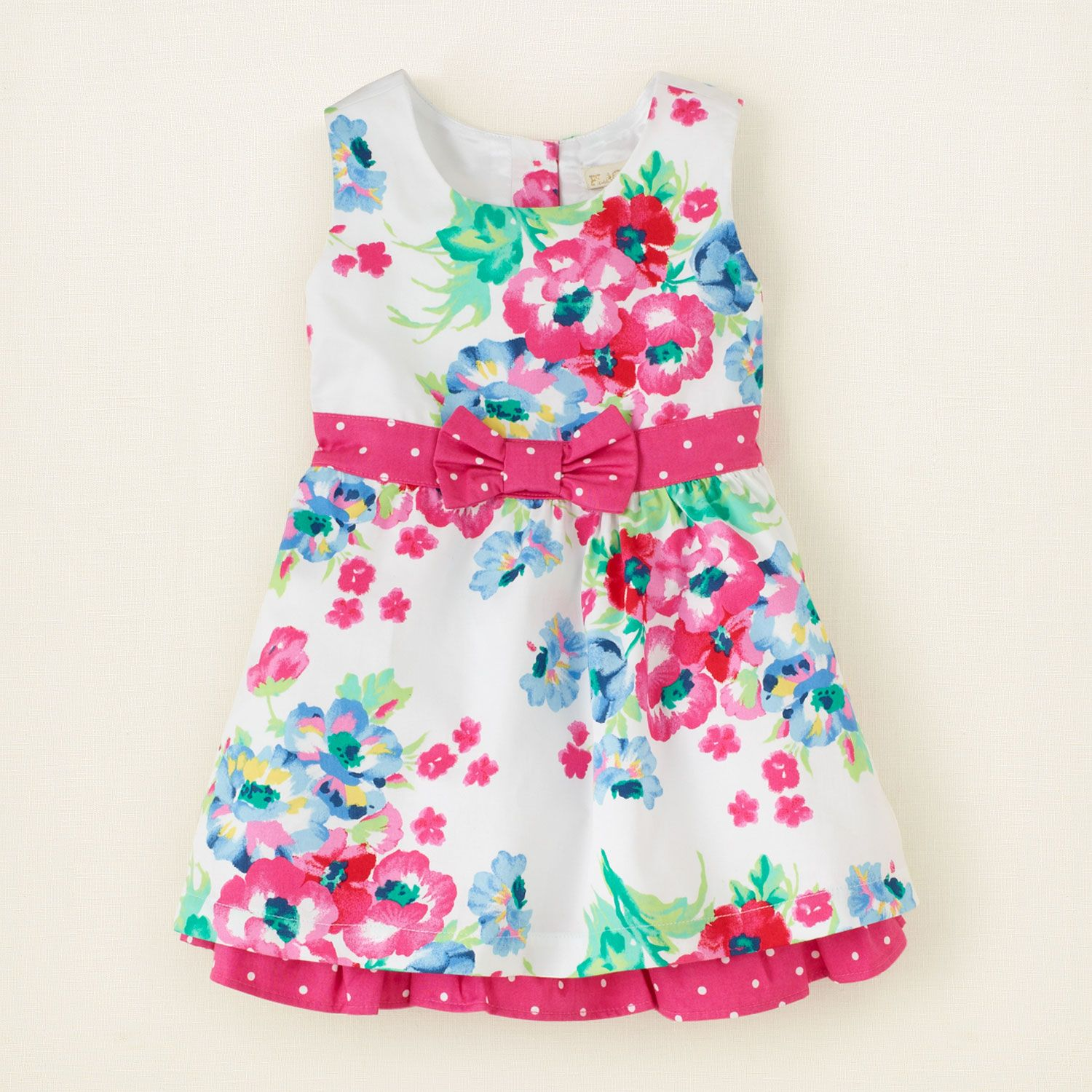 baby girl outfits fancy floral dress