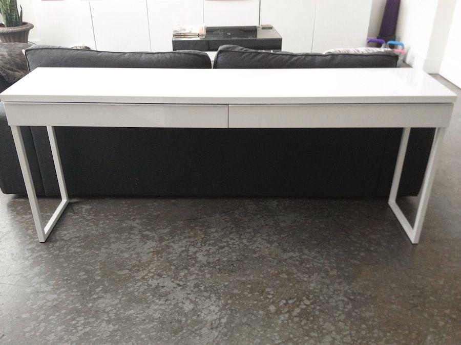 hm ikea besta burs desk modern comfort favorites home. Black Bedroom Furniture Sets. Home Design Ideas