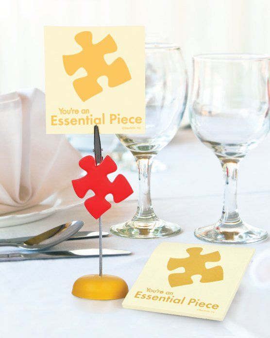5 Tips for an Appreciation Event to Remember