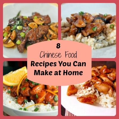 Take out fakeout 8 chinese food recipes you can make at home take out fake out 8 chinese food recipes you can make at home forumfinder Images
