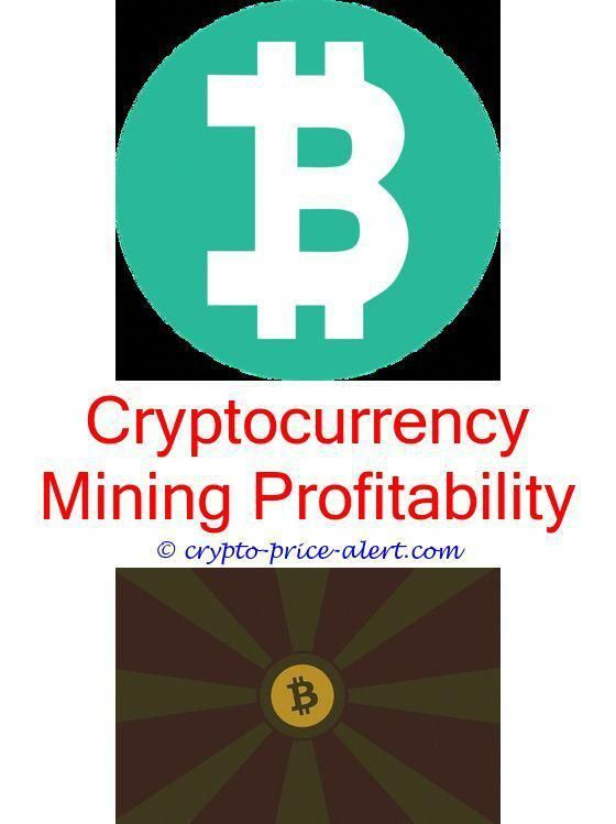 Bitcoin Mining Wieviel Pro Tag