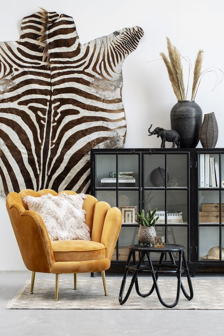 11 Of The Hottest Home And Interior Design Trends For Spring