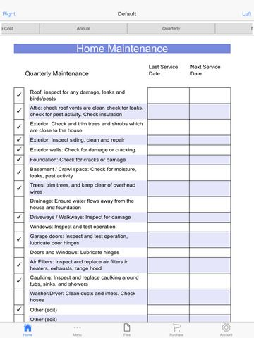 Pin by Aspiring Investments on Business Ledger Books Pinterest