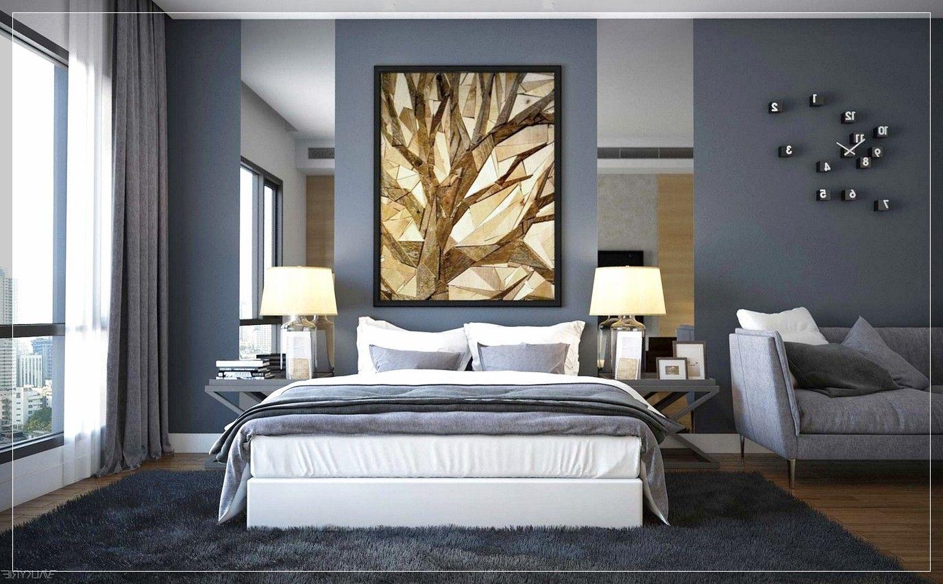pinterest slate blue rooms painted - google search | bedroom ideas