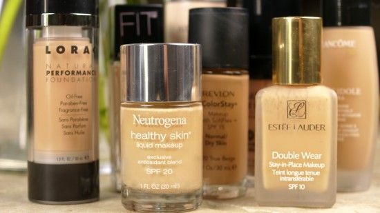 Foundation Faq Makeup Geek Foundation For Dry Skin Makeup Geek Favorite Makeup Products