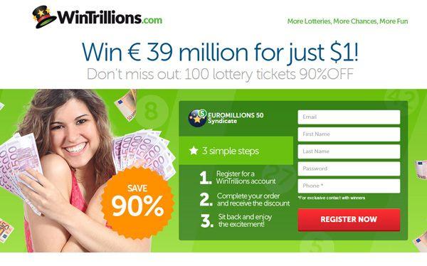Wintrillions