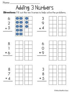 Printables Common Core Math Worksheets 1st Grade 1000 images about 1st grade math on pinterest common cores core activities and worksheets