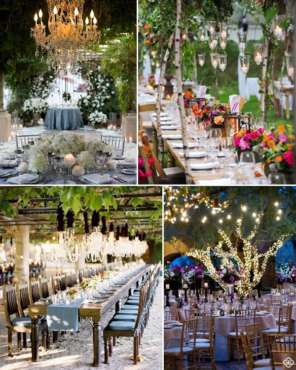 Wedding Altar Hire Uk: The 25+ Best Fairytale Weddings Ideas On Pinterest