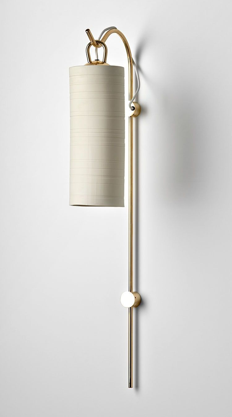 Staff In 2020 Sconces Wall Sconces Lighting