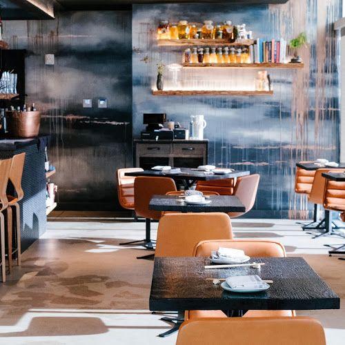 Best Restaurants In Hayes Valley Restaurants To Try In 2018