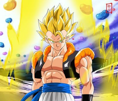 There is all my deviations about Dragon Ball Z World.