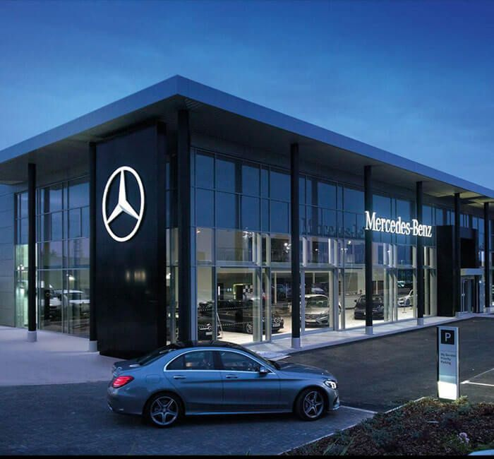 Mercedes Benz Dealer Near San Diego Ca Call 1 951 216 7800 For Sales Mercedesbenzleasespecial Car Dealership Design Car Showroom Design Mercedes Benz Dealer