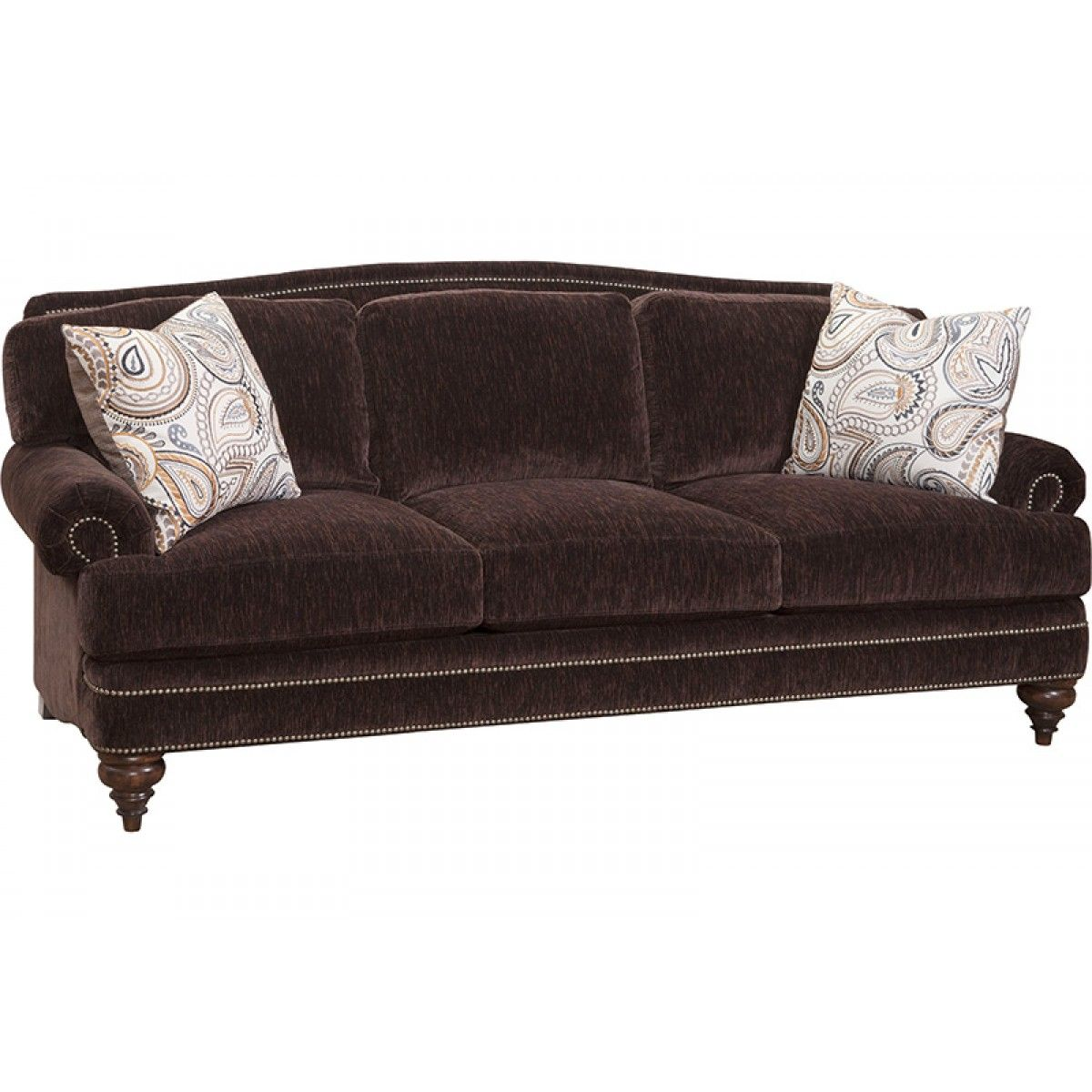 Thomasville Westport Sofa Sofas Home Decor Furniture