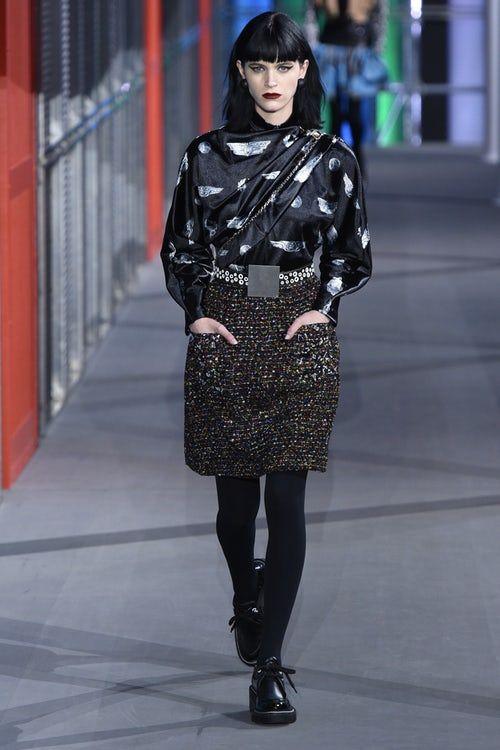Louis Vuitton | Ready-to-Wear - Autumn 2019 | Look