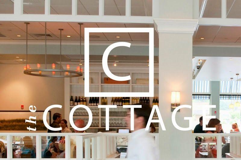 The Cottage Wellesley Cottage Restaurant Dinner