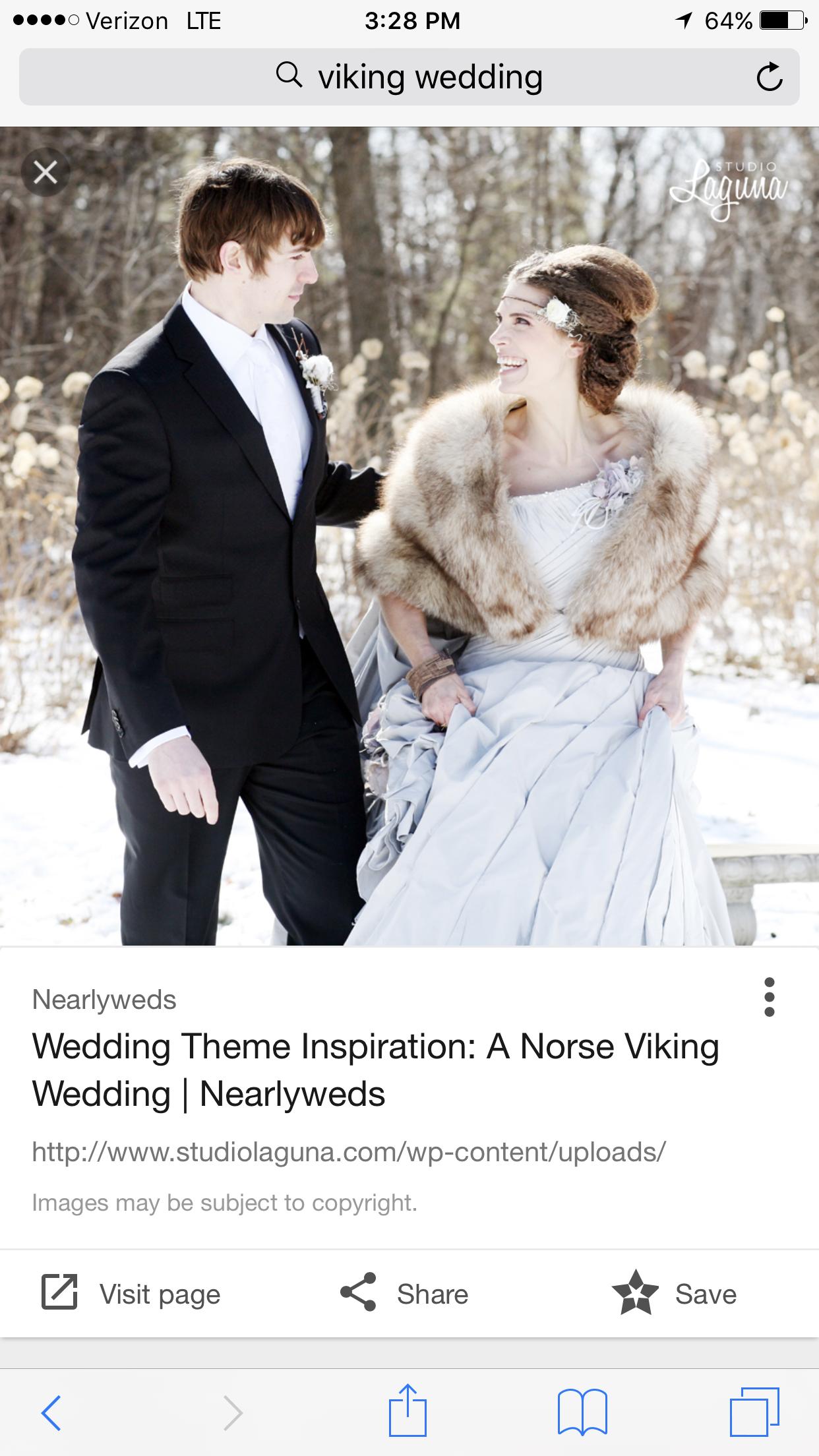 Pin by Angela Faith on Cindle\'s Wedding Ideas | Pinterest | Wedding ...
