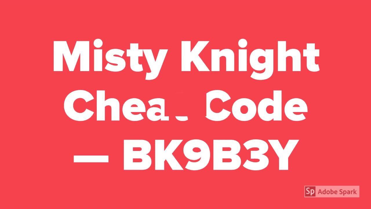 6f34e2ada53d412c481a89325d5b3739