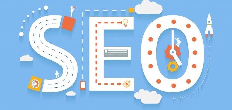 SEO - Como as pessoas interagem com os sites de busca? - Leia o artigo em http://www.tudodomundo.com.br/seo-marketing-para-sites-de-busca/